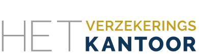 hvk_logo1-1-01