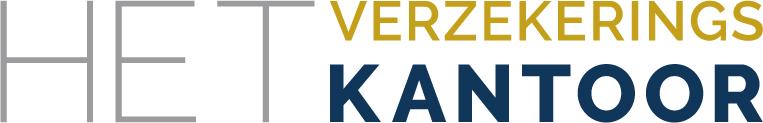 hvk_logo1