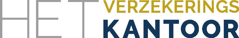 HVK_logo