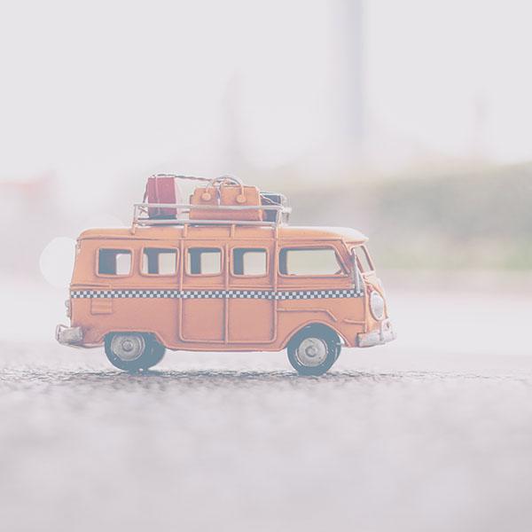 hvk_vervoer2