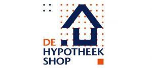 dh_home