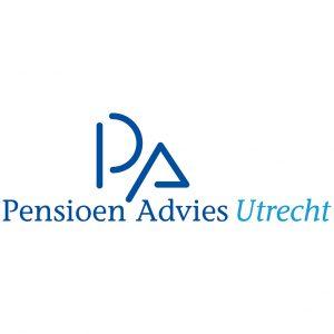 logo_PAutrecht